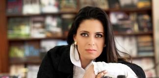 Alessandra Assad, professora do ISAE/FGV, fala sobre a importância dos detalhes no mundo dos negócios