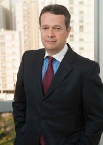 José Augusto Figueiredo, da LHH, fala sobre coaching