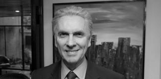 Eugenio Mussak é professor da FIA, consultor e autor / Crédito: Divulgação