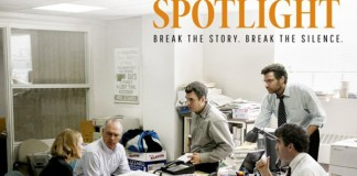 Filme Spotlight traz ensinamentos sobre gestão nas empresas