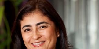 Crise impulsiona a procura por MBA executivo por profissionais no Brasil