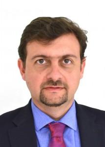 Como identificar e desenvolver os líderes dentro de uma empresa, por Luiz Alexandre Castanha