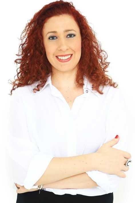10 dicas para turbinar o networking de quem trabalha em casa, por Raquel Rodrigues