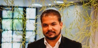 6 orientações para melhorar o seu network, por Diogo Sales