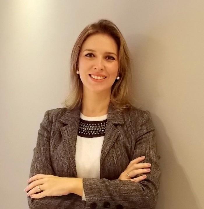 Lições de liderança e negociação no The Taste Brasil