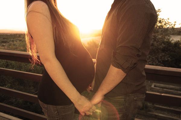couple-1126637_1920