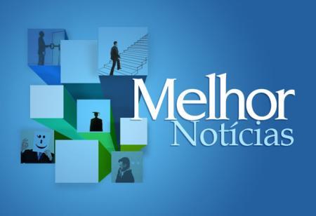 Empresário brasileiro retoma otimismo para os próximos 12 meses