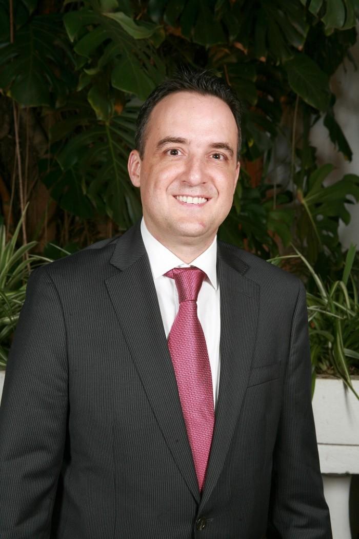 Aviso aos líderes: ofereçam um grande propósito aos seus profissionais, por José Ricardo Noronha