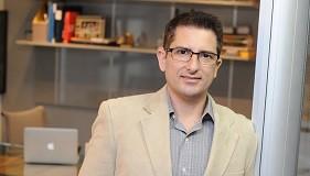 Sérgio Gomes - consultor e sócio da Ockam (4)1