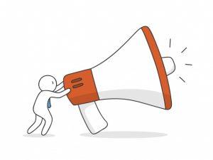 4 dicas de comunicação para liderança empresarial