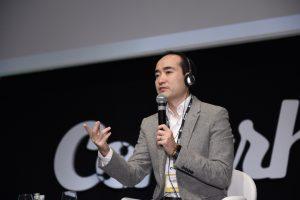 Deli Matsuo, CEO da Appus - Predictive HR Analytics