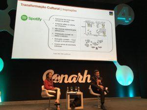 Ricardo Guerra explica como o Itau Unibanco mudou com a chegada da era Digital