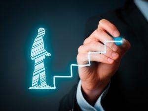 IBC reforça o coaching como ferramenta de desenvolvimento de liderança
