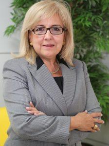 Brasileira assume cargo de secretária-geral da federação mundial de RH