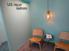 LHH abre escritório em Campinas com serviços como workshop e coaching