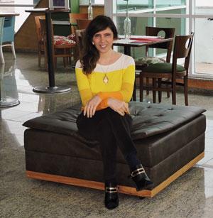 Luiza-Nizoli_Presidente-da-Apdata-do-Brasil