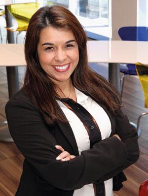 Helen-Menezes-gerente-de-Recursos-Humanos-do-MercadoLivre