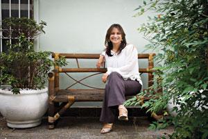Rosangela,-diretora-da-Companhia-de-Idiomas-5