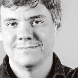Felipe Waltrick é diretor de tecnologia da iFractal, com mais de 20 anos de experiência em desenvolvimento de software