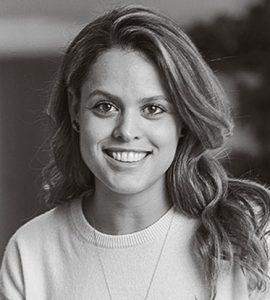 Júlia Figueiredo