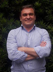 Querini, da FIA: as expectativas são positivas