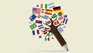 aplicativos-para-aprender-idiomas-noticias