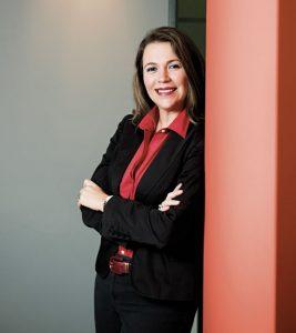 Glauy, da Willis Towers Watson: o desafio de gerenciar o pipeline de talentos em meio à crise