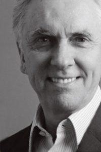Eugenio Mussak é professor da FIA, consultor e autor