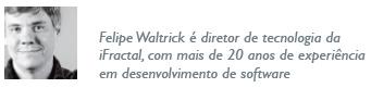 waltrick