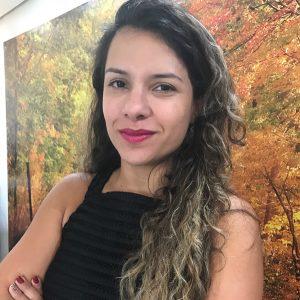 Cintia Lima é advogada, sócia e coordenadora da área trabalhista do Cintia Lima advogados associados