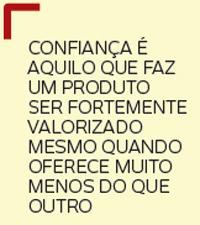 confie1