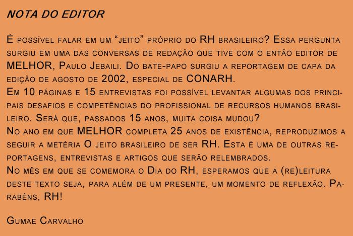 jeitinho1