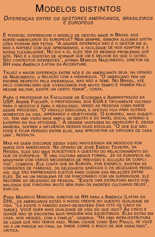 texto-capa1