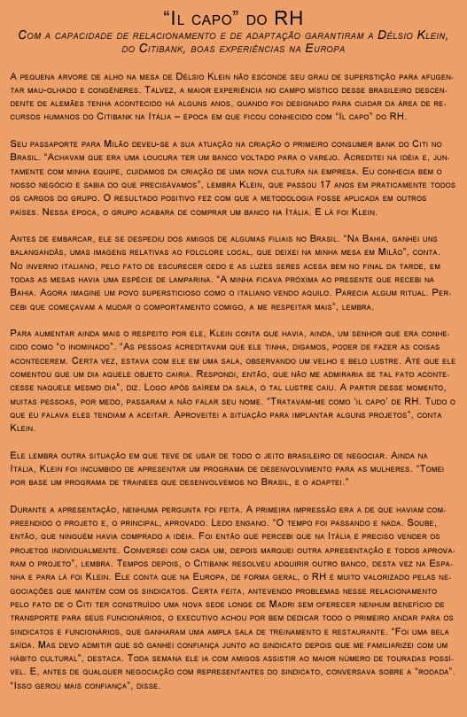 texto-capa2