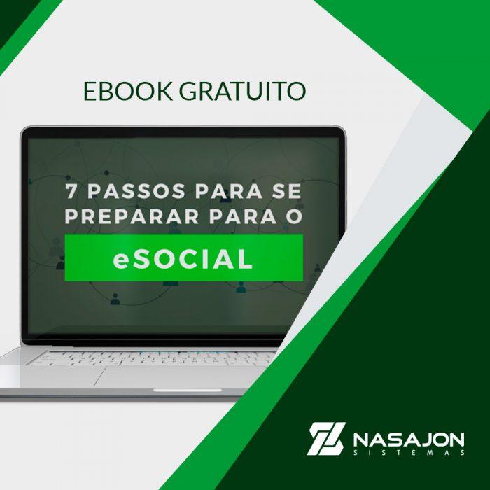 banner-nasajon-ebook-esocial-site-1000x1000