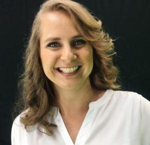 Ana-Cláudia-Diamantino-Diretora-de-Recursos-Humanos-da-Panalpina-Brasil