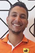 Ribeiro, da ABStartups: a equipe é um dos fatores decisores