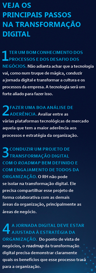 propay1