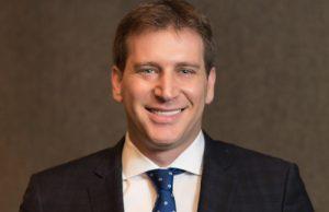 Ricardo Karpat é Diretor da Gábor RH, administrador de empresas especializado em recursos humanos