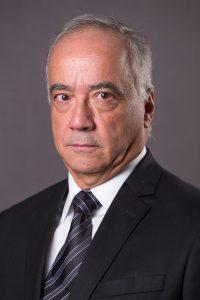 Cyro Magalhães, Client Partner de Advisory na Korn Ferry