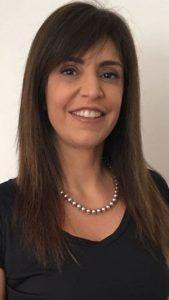 Tarsila Carvalho é CEO da Delinea