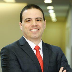 Fernando Mantovani, diretor-geral da Robert Half