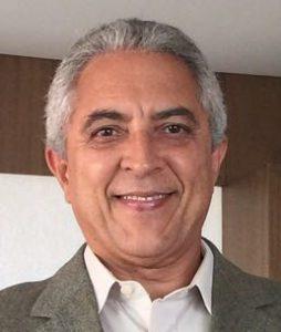 José Carlos Fortes