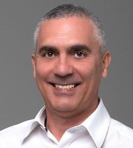 José Roberto De Siqueira
