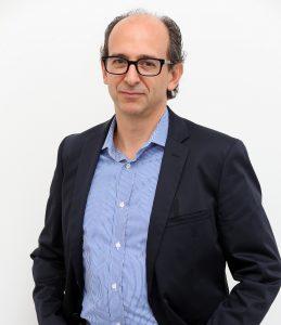 João Roncati