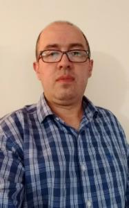 Juan Camilo Latorre, supervisor de engenharia de software da ACI Worldwide / Foto: Divulgação
