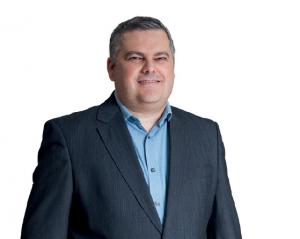 Leandro Bonetti, Diretor de Operações e Tecnologia da ProPay