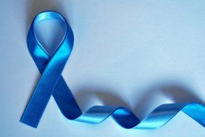 Novembro Azul: 8 mitos e verdades sobre o câncer de próstata