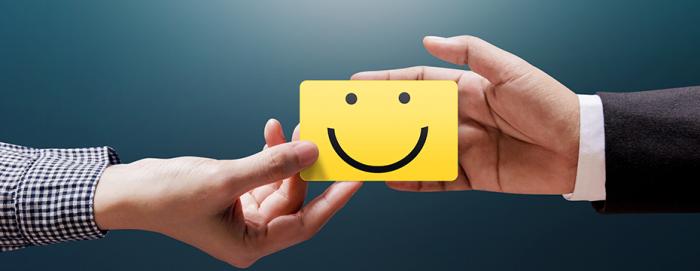 59% dos funcionários nunca deram feedbacks ao chefe