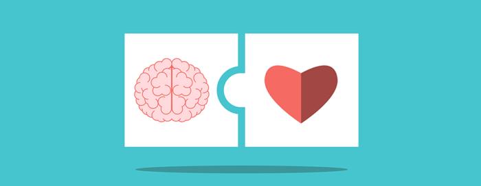 O poder da Inteligência Emocional na vida profissional
